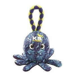 Zeus K9 Fitness Hydro Octopus L