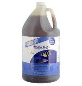 Microbe-Lift Microbe-Lift Special Blend - 1 gal