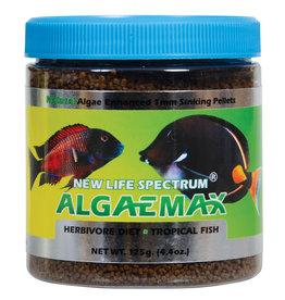 New Life Spectrum New Life Spectrum Algae Max 125g