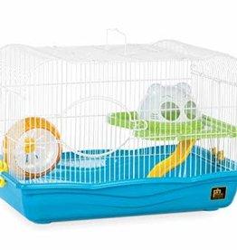 Prevue Hendryx Prevue Hendryx Hamster Haven Small