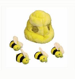 Outward Hound Outward Hound ® Hide-A-Bee