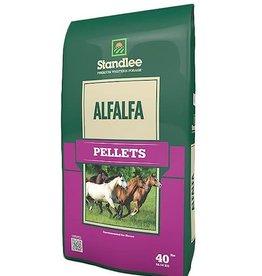 Purina Alfalfa Pellets 50lb
