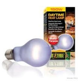 Exo Terra Exo Terra Daytime Heat Lamp - A21 / 100W