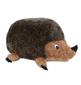 Outward Hound Hedgehogz Junior | Grunt