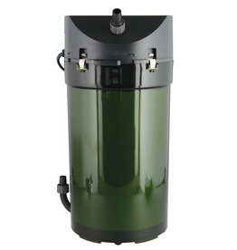 Eheim Eheim Canister Filter - 2215 (Up to 95 gallon)