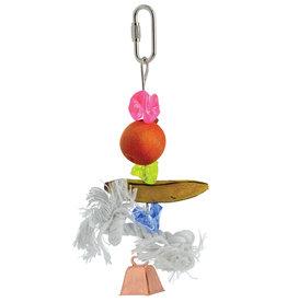 Penn Plax Penn Plax Fruit Kabob - For Parakeets & Small Birds