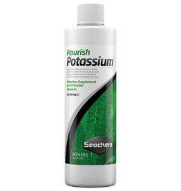 Seachem Flourish Potassium - 250 ml