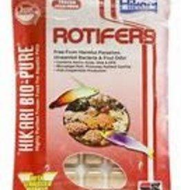 Rotifers Cube 1.75oz