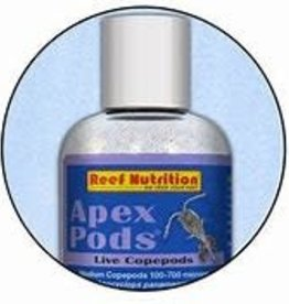Reef Nutrition Reef Nutrition Apex Pods 6oz