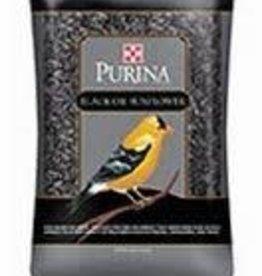 Purina Black Oil Sunflower Seed - 50lb