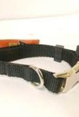 AK-9 AK-9 Adjustable Collar with Metal Buckle 1 x 17-26in