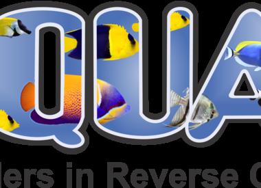 Aqua Fx