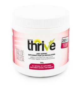 Thrive Thrive Joint Support – 300g