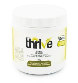 Thrive Big Country Raw Thrive Sea Kelp – 350g
