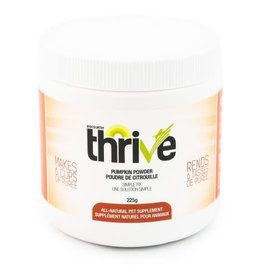 Thrive Thrive Pumpkin Powder – 225g
