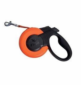 fida Fida Ranger Tape Lead LG, Orange