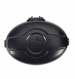 fida Fida Ranger Tape Lead Bag Dispenser LG