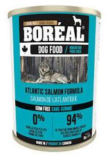 Boréal Atlantic Salmon Formula Dog Food 369g