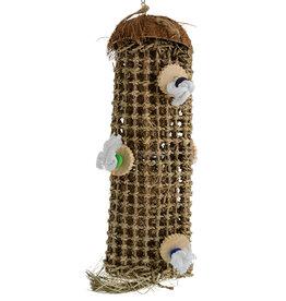 """Penn Plax Penn Plax Natural Weave Kabob - 18"""""""