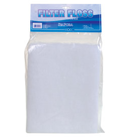 "Seapora Seapora Filter Floss Pad - 10"" x 12"" - 2 pk"