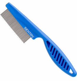 Sentry Sentry Flea Comb for Cats