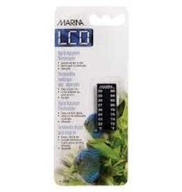 Marina Marina Aquarius Digital Thermometer