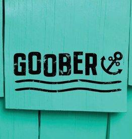 Goober Goober Dog Collar XL