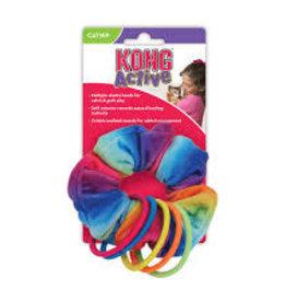 Kong KONG Active Scrunchie