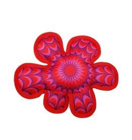 Kong KONG Illusions Flower S