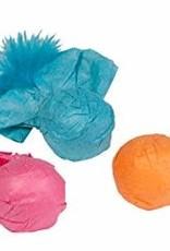 Chomper Kylie's Premier Scrunchie Ball
