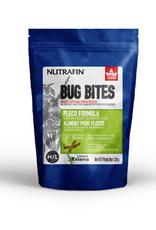 Nutrafin Nutrafin Bug Bites Bottom Feeder Medium-Large 17-20mm Sticks for Plecos - 130g