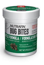 Nutrafin Nutrafin Bug Bites Turtle Formula - 45 g