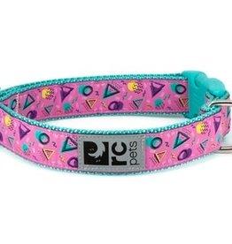 RC Pets RC Pets Clip Collar S Memphis