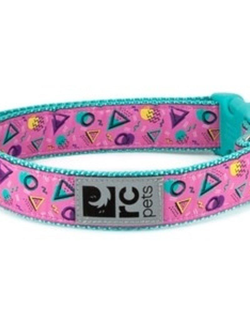 RC Pets RC Pets Clip Collar M Memphis