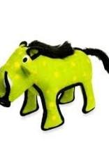 Tuffy DS Warthog