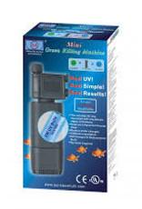 Aqua-Fit Aqua-Fit 12V 3W UV Sterilizer