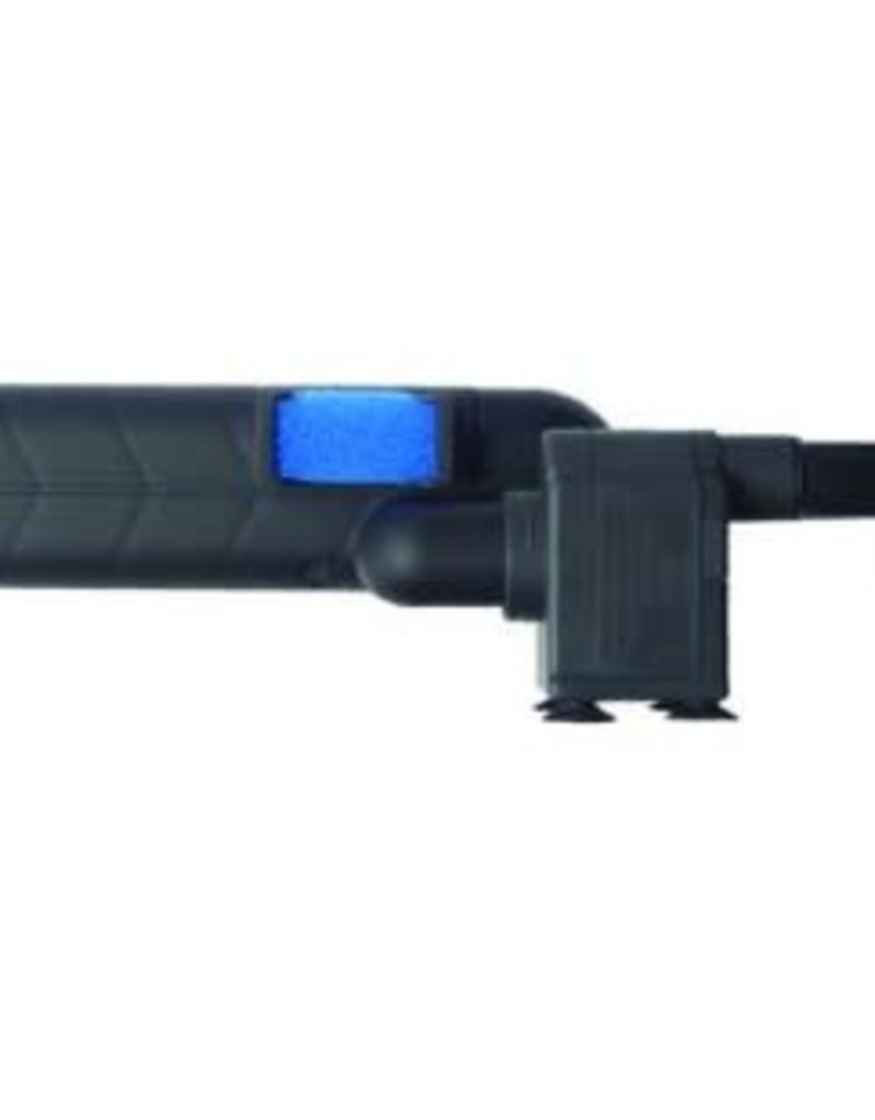 Aqua-Fit Aqua-Fit 12V 9W UV Sterilizer