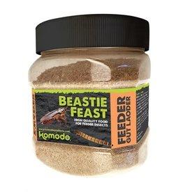 Komodo Komodo Beastie Feast 300g