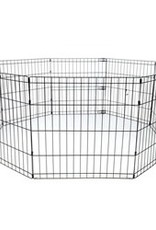 Dogit Dogit Outdoor Playpen - Large - 60 x 91 cm (23.6 x 35.8 in)