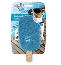 All Four Paws All for Paws Chill Out Cooling Ice Cream