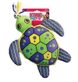 Kong Kong Aloha Turtle Sm/Md
