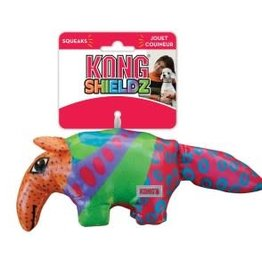 Kong KONG Shieldz Anteater Medium