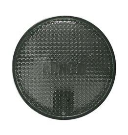 Kong KONG Duramax Ball Medium
