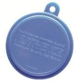 Nutrience Nutrience Plastic Cover - 2 pieces