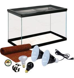 Zilla Basic Desert Kit