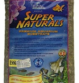 CaribSea Caribsea Super Naturals Blue Ridge - 5 lb