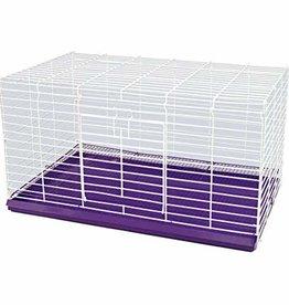 "Ware Chew Proof Rabbit Cage 30"""