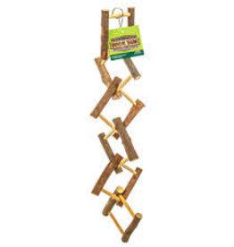 Ware Birdie Bark Ladder Chain