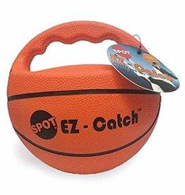 """Spot Spot EZ Catch Ball 6"""""""
