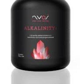 NYOS NYOS Alkalinity Balling Salts 4kg